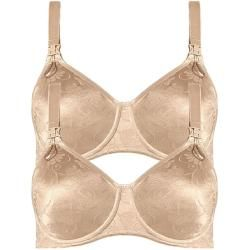 Photo of Nursing bras for women