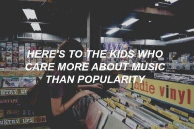 alternative, art, dark, feelings, girl, grunge, hipster, indie, kids, love, music, night, pale, photography, popular, popularity, retro, rock, sad, sadness, soft grunge, tumblr, vintage
