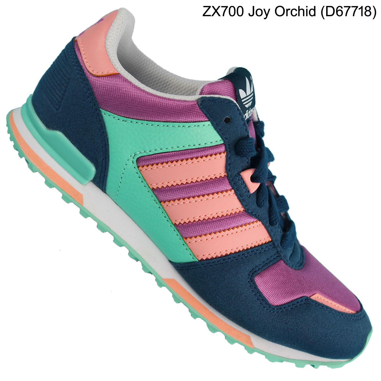 cheap for discount ac693 ef929 Adidas-Faito-ZX-700-kids-running-Shoes-Trainers-Sport-Shoes-Shoes-Girls