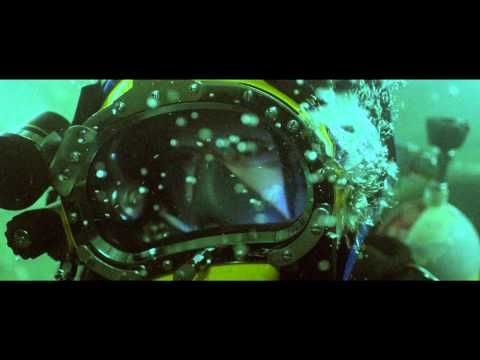 Pioneer Bande Annonce Vf