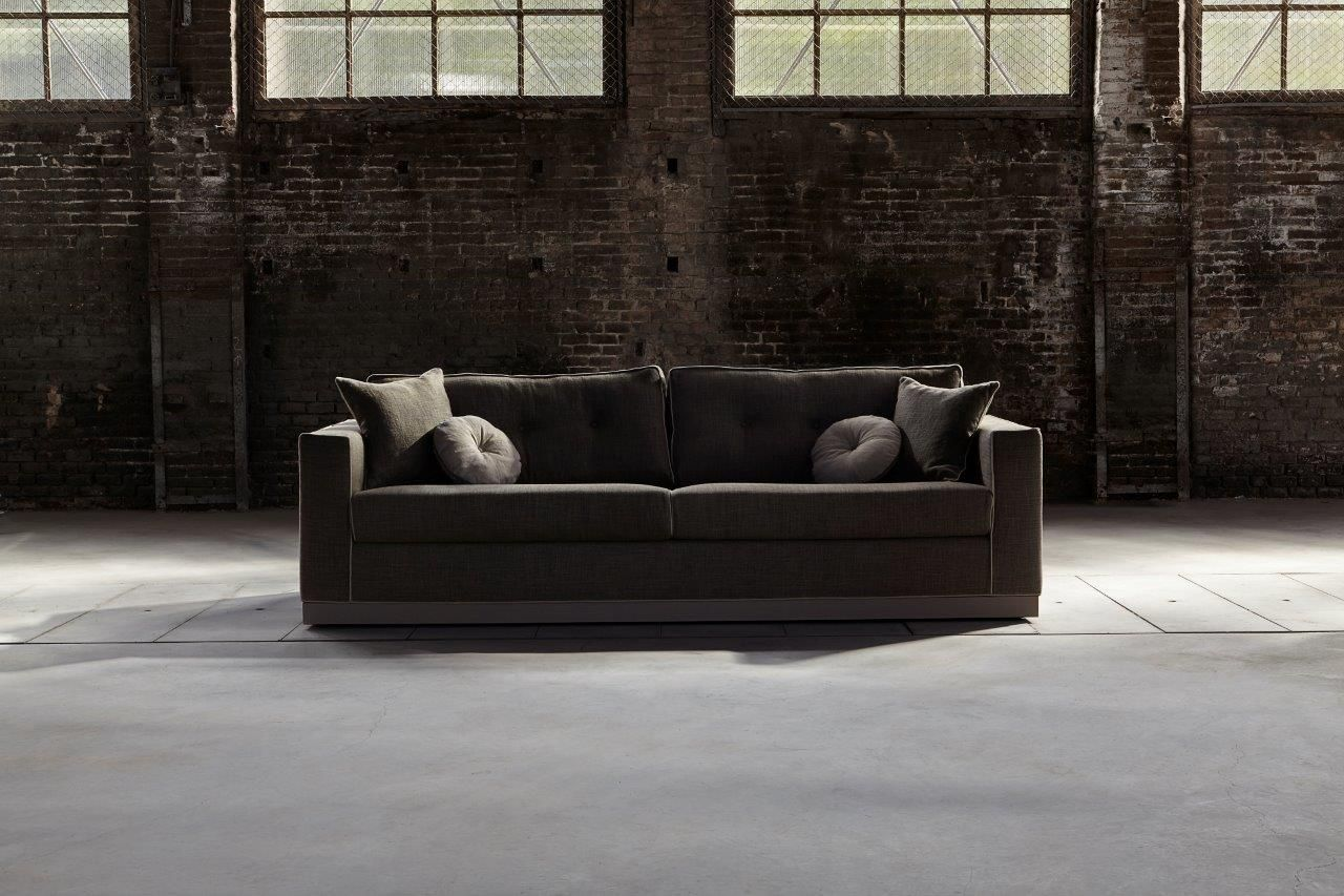 Sof By Joan Lao Sillones Y Sof S Pinterest Sof Y Sillones # Muebles Joan Lao