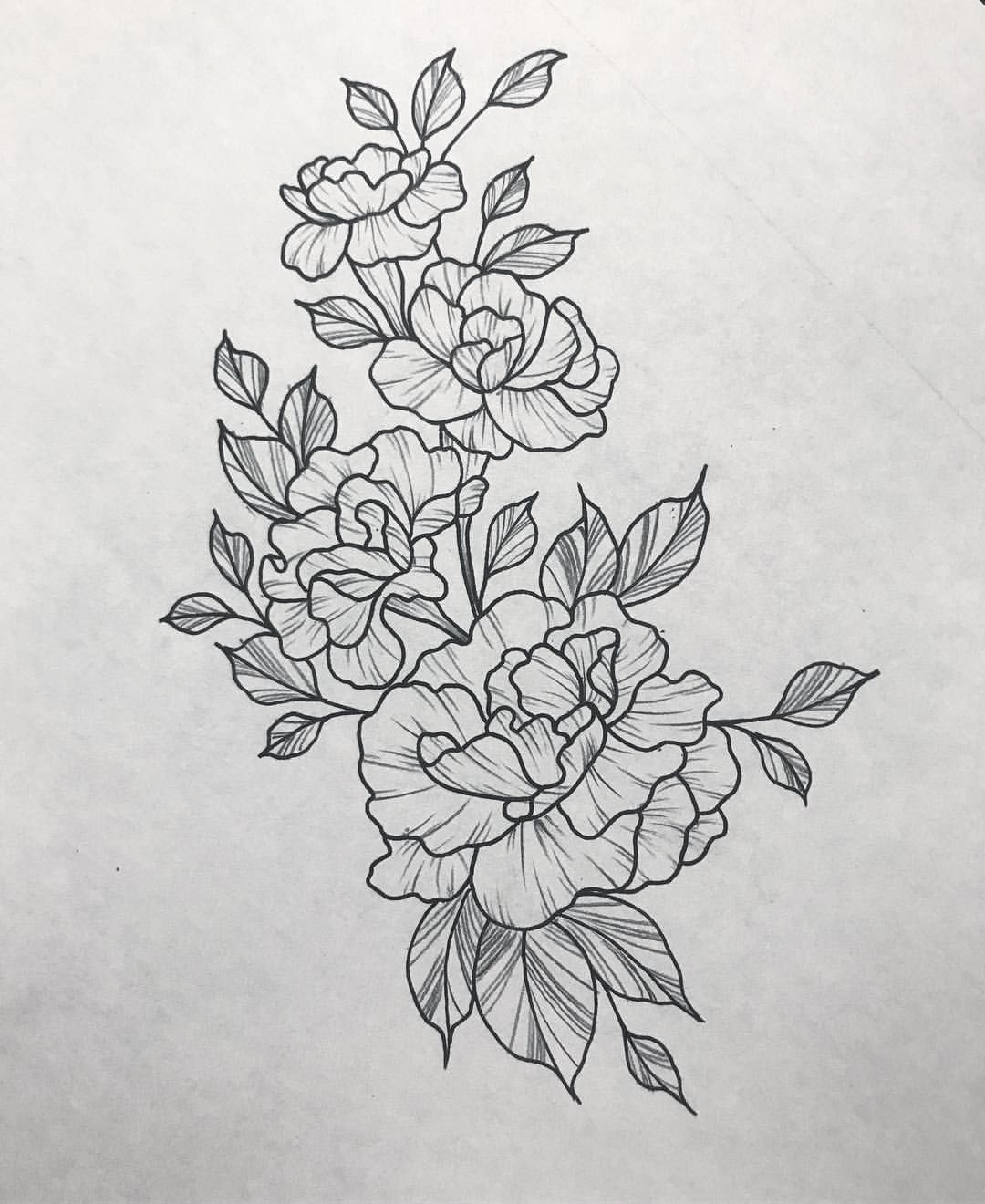 Carnation Design Up For Grabs Dm Text If Interested Design Is Not Claimed Until A Deposit Is Dropped On Carnation Tattoo Flower Tattoo Shoulder Tattoos