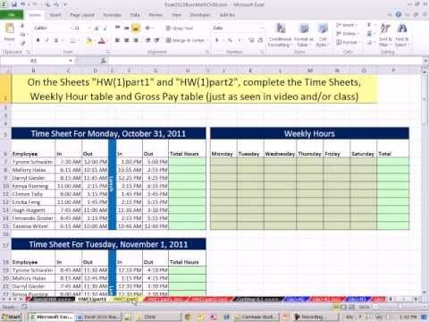 Time-Based Gantt Chart excute timely Pinterest Time based - microsoft excel payroll template