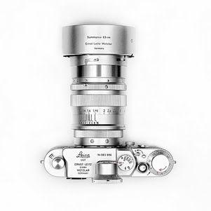 . #camera