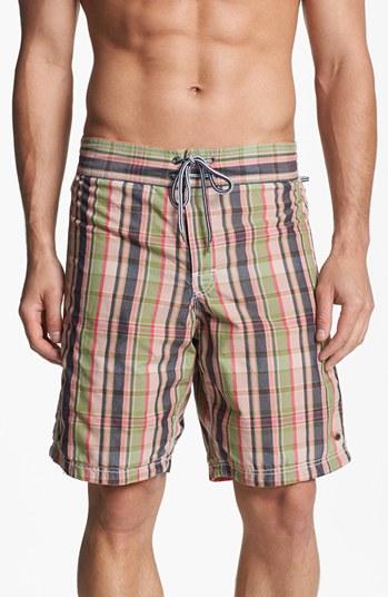 #Tailor Vintage           #Swimwear                 #Tailor #Vintage #Reversible #Board #Shorts         Tailor Vintage Reversible Board Shorts                                        http://www.seapai.com/product.aspx?PID=5286691
