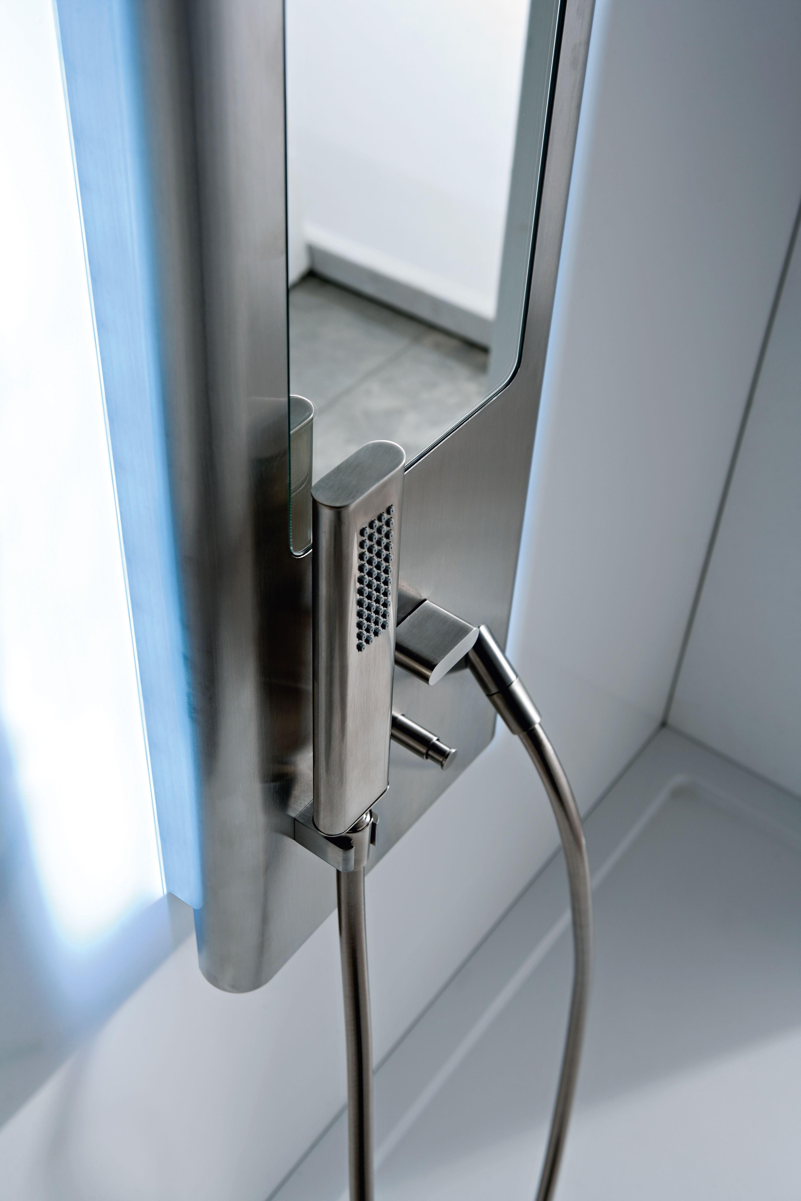 colonne de douche epure