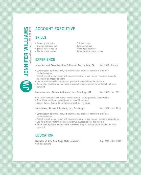 Customized Resume Most Popular  Business    Document