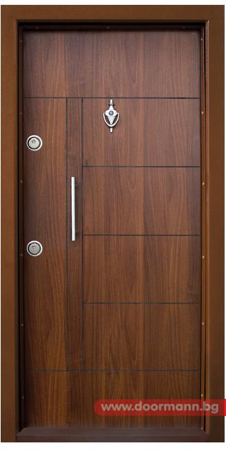 Interior Wood Doors Interior Room Doors Doors 20190409 Flush Door Design Doors Interior Modern Wooden Door Entrance