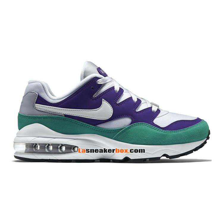 chaussures-nike-sportswear-pas-cher-pour-homme-nike-