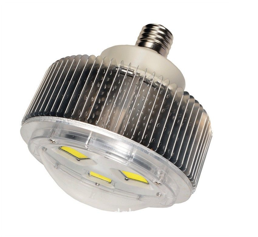 Led Lamps E40 Light Bulb High Bay Light Bulb 40w 50w 70w 90w 100w Industrial Lighting Brightness Lampada Led Bombillas High Bay Lighting Ball Lamps Lamp