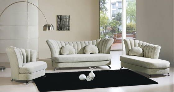 Sensational Furniture Inspired By The Neoclassical Era Oddly The Chair Bralicious Painted Fabric Chair Ideas Braliciousco