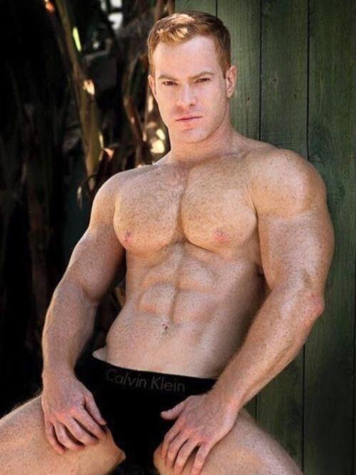 nude sexy black hunks
