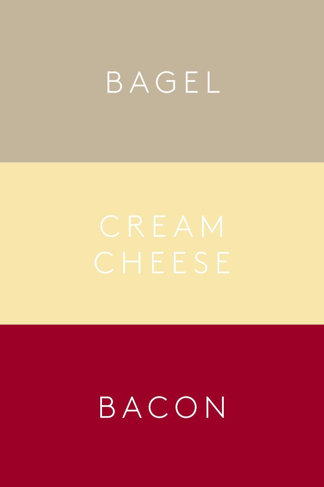 Weird Food Combinations #weird food cravings The Weirdest Food Combos We Secretly Love
