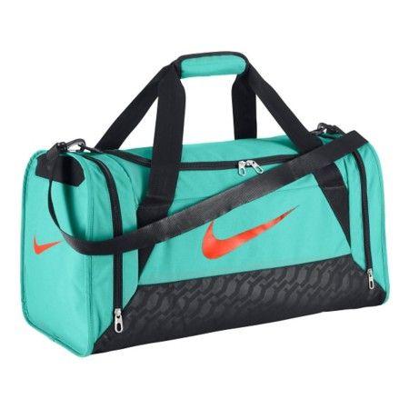 Women s Nike Brasilia Small Duffel Bag  972de14ad0