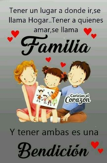 Yo Amo A Mi Familia Frases De Amor Familia Hermanos Hermanas Hijos Padre Papa Sermama Madre Memes Divertidos Sobre Bebes Mama Memes Mama Graciosilla