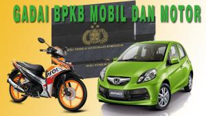 Tempat Gadai Bpkb Mobil Motor Di Yogyakarta 081224141844 Caranya Cukup Dengan Mengirim Sms Kirim Sms Nama No Handphone Jenis Kendar Mobil Yogyakarta Motor