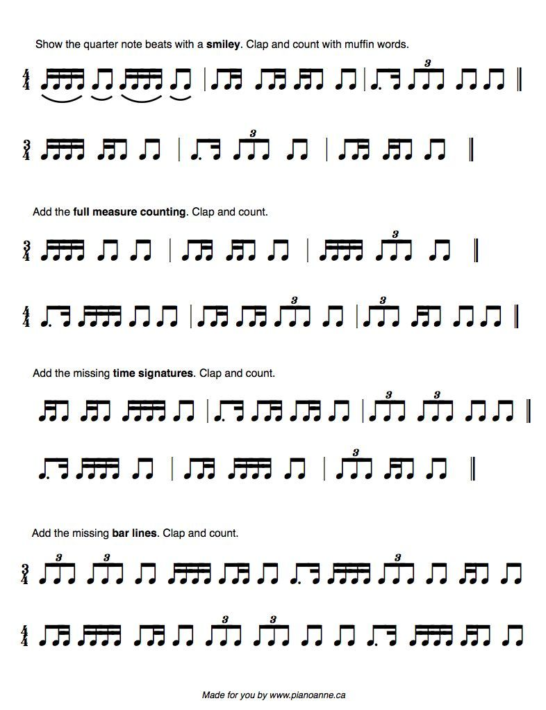 Worksheets Music Theory Rhythm Worksheets rhythm worksheet google search music theory teaching resources search