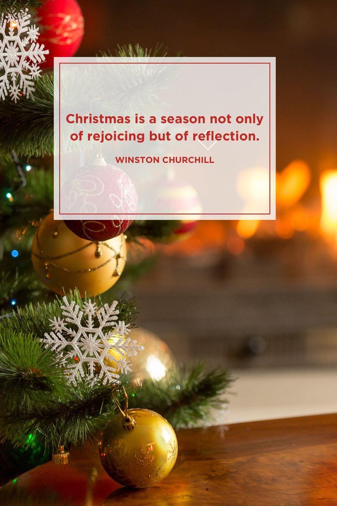 50 Inspirational Christmas Work Quotes Christmas Eve Quotes Family Christmas Quotes Christmas Quotes