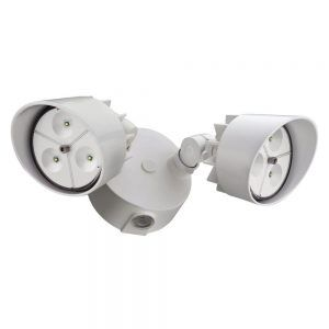 Ceiling mounted outdoor led flood lights httpnawazshariffo ceiling mounted outdoor led flood lights httpnawazshariffo pinterest outdoor flood lights outdoor lighting and lithonia lighting aloadofball Images