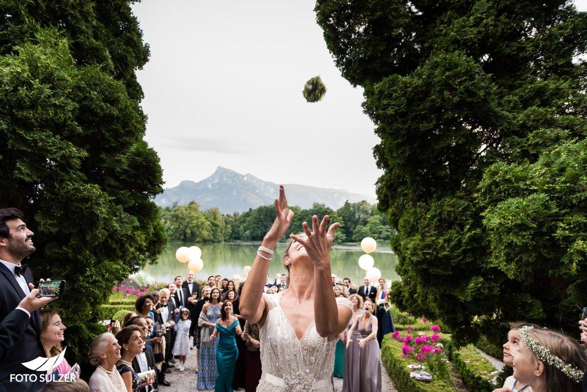 Heiraten In Salzburg Hochzeit Maria Plain Und Schloss Leopoldskron Drei Tages Hochzeit Foto Sulzer Blog Hochzeit Heiraten Salzburg