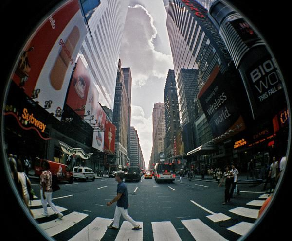 40 Fantastic Photos Taken With A Fisheye Lens With Images Fisheye Photography Fish Eye Lens Photography Perspective Pictures