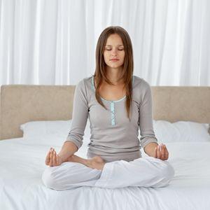 timetospa  yoga moves that'll put you to sleep  yoga
