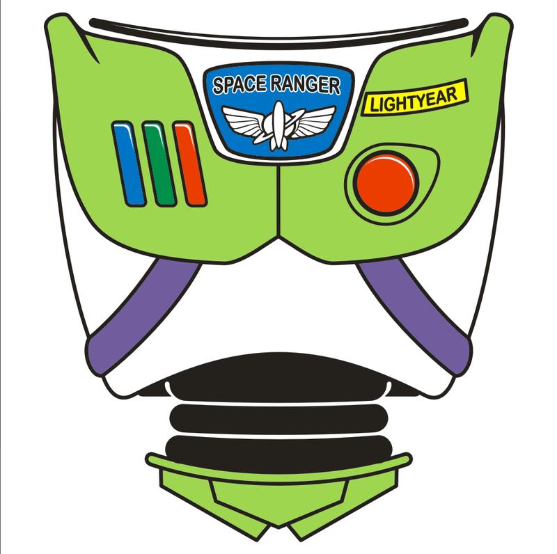 Camiseta Buzz Lightyear Griffe I9 Invitaciones De Toy Story Fiesta De Toy Story Dulceros De Buzz Lightyear