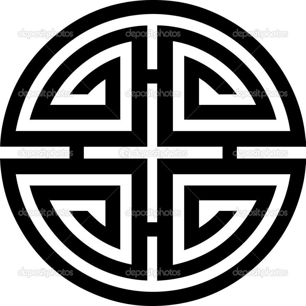 Four blessings symbology pinterest blessings symbols and tattoo four blessings biocorpaavc