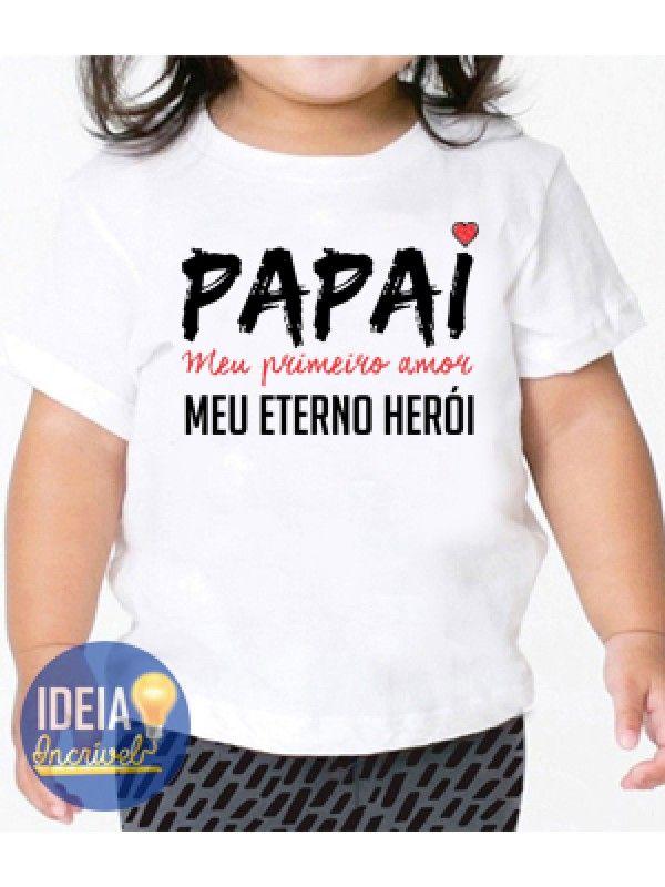As Camisetas São 100 Algodão Em Malha Penteada Com Fio 301 Preta