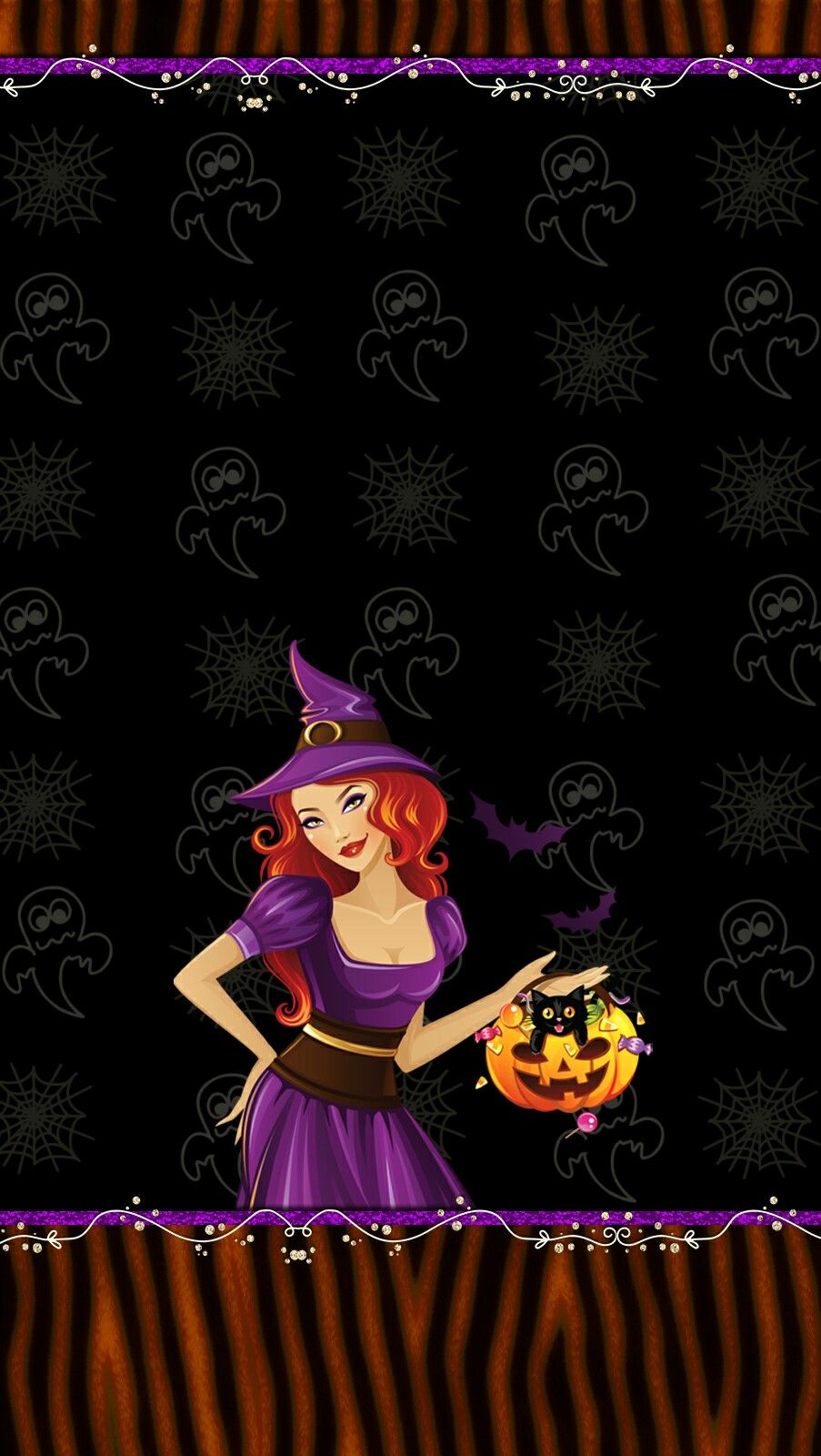 Beautiful Wallpaper Halloween Hello Kitty - 4447836807476a1784cbb29ed7e95889  Perfect Image Reference_503636.jpg