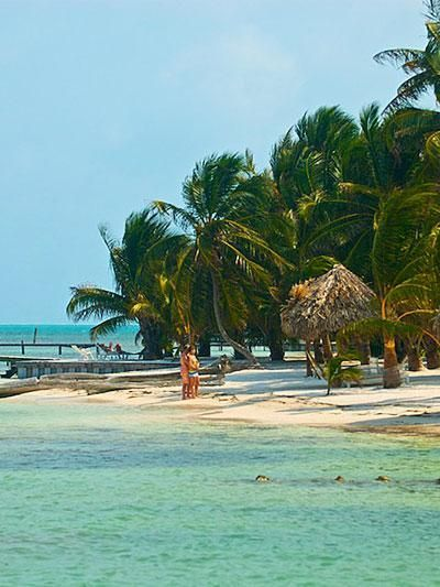 Best Islands To Live On And Retire Ambergris Caye Belize I Had Been Thinking About This But Thought Retiring In The Us Would Be Much Simpler