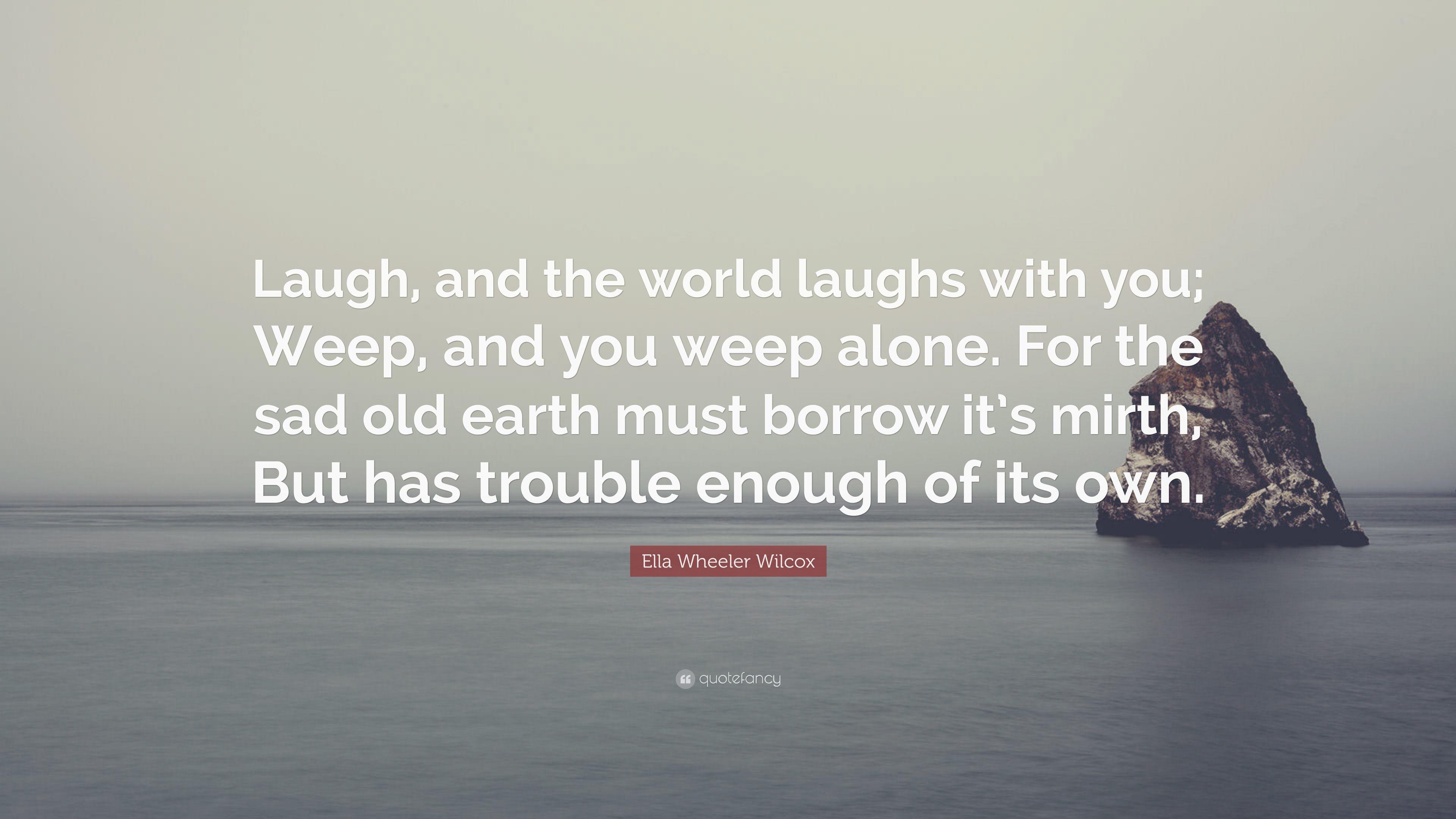 Pin On Ella S Wisdom
