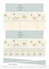 Download - Miniatures for Baby Antics - Blue