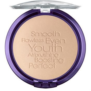 Physicians Formula Youth-Boosting Illuminating Face Powder. Better than Bobbi Brown and Lorac. And 1/3 the price!