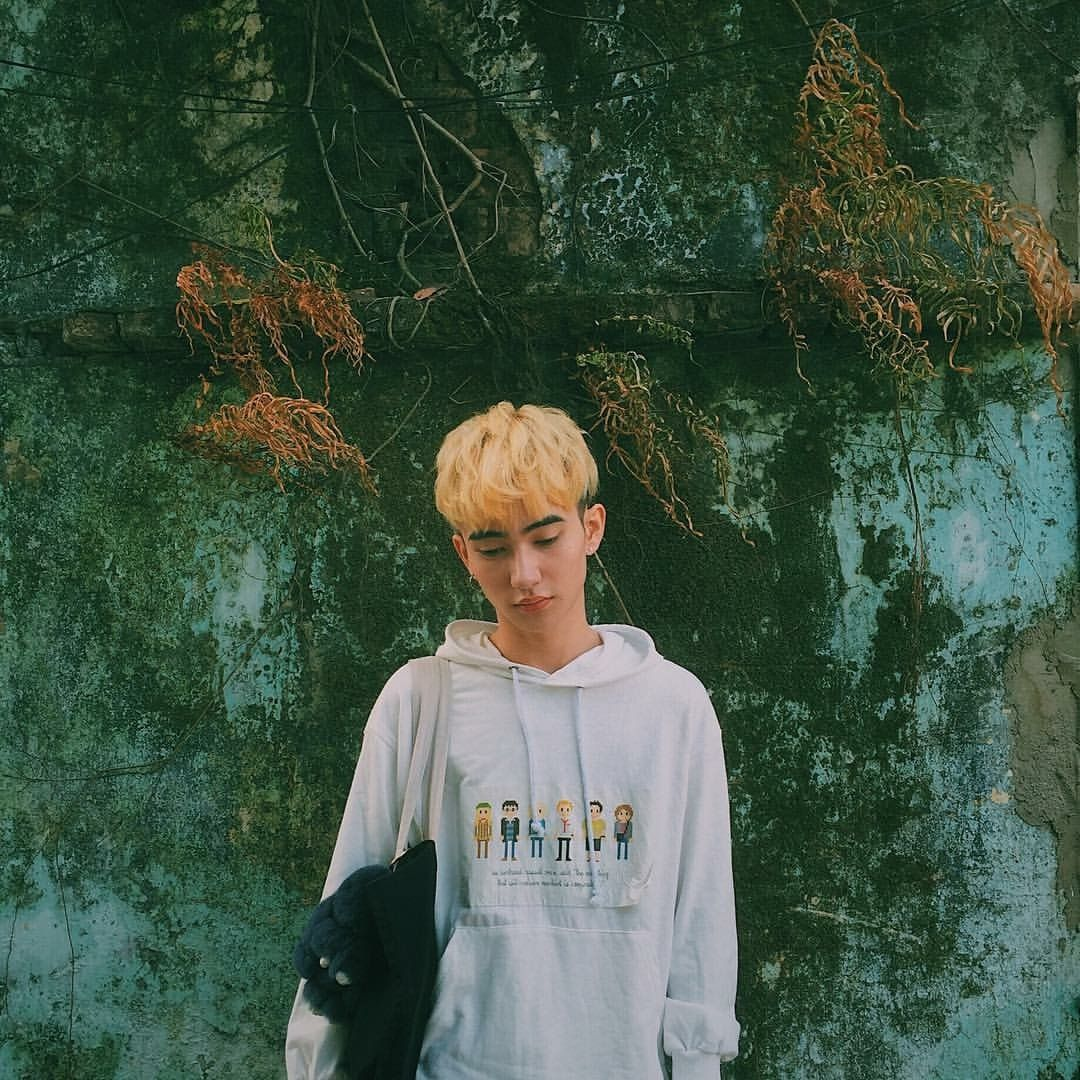 Pin by truong trinh on cute boy pinterest