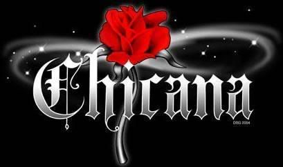 Chicana Graphics And Quotes Graphics And Comments Chicano Chicana Chicana Style