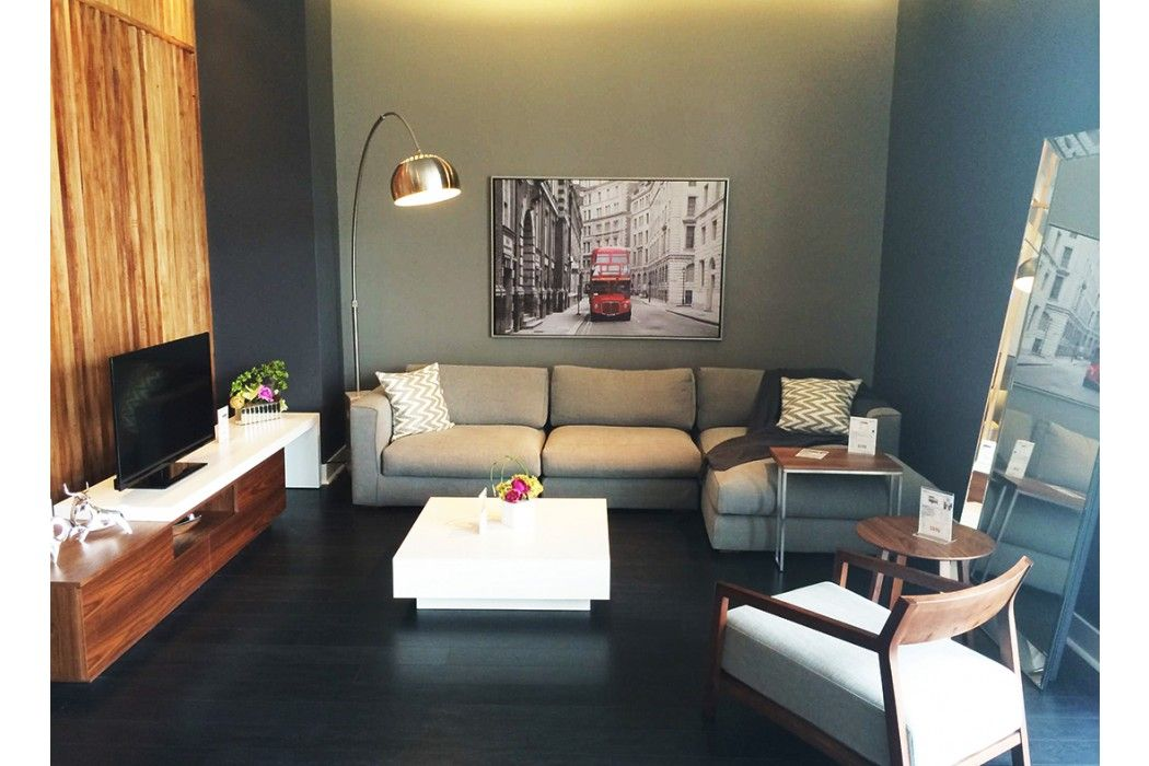 Best Oslo Sectional Sofa Chicago Clearance Clearance 400 x 300