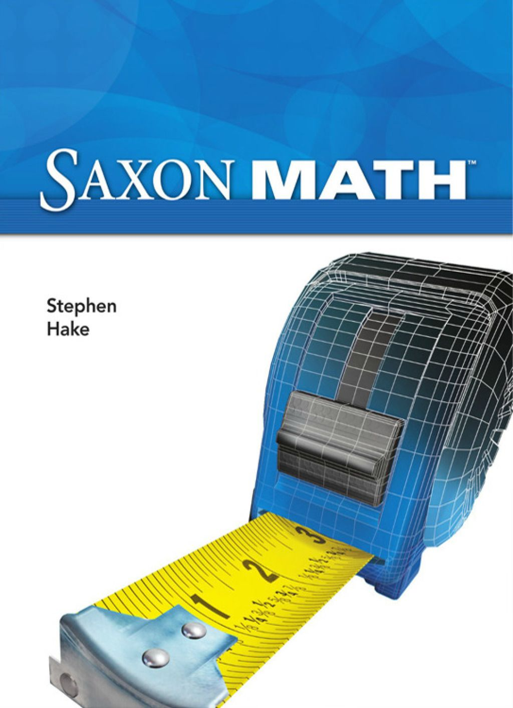 Saxon Math Intermediate 5 (eBook Rental) | Saxon math ...