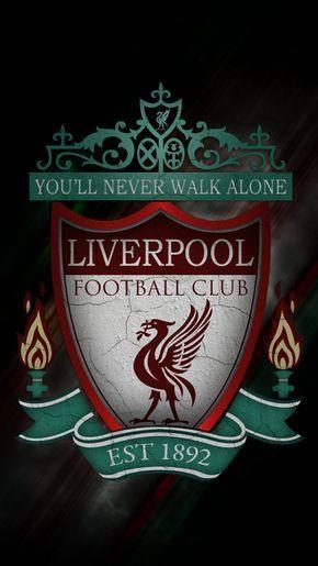 Liverpool iPhone X Wallpaper HD - Best Phone Wallpaper in 2020 | Liverpool football club ...
