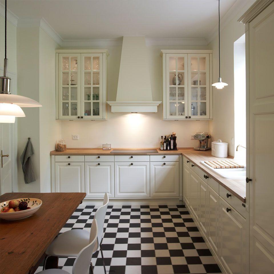 1000  images about køkken   romantisk design: antique lifestyle on ...