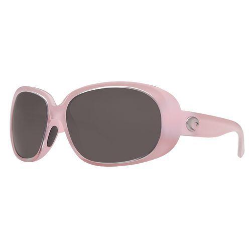 9980a9ceaa Costa Del Mar Adults  Hammock Sunglasses Love the pink  3