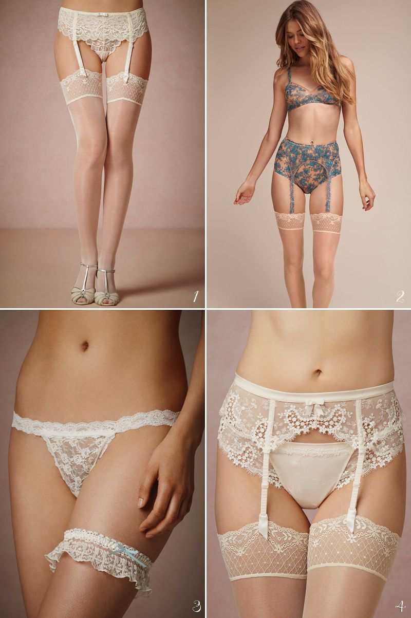 b5c831db82b How to Choose Your Bridal Lingerie 20 Best Bridal Lingerie and Intimates  You ll Love!