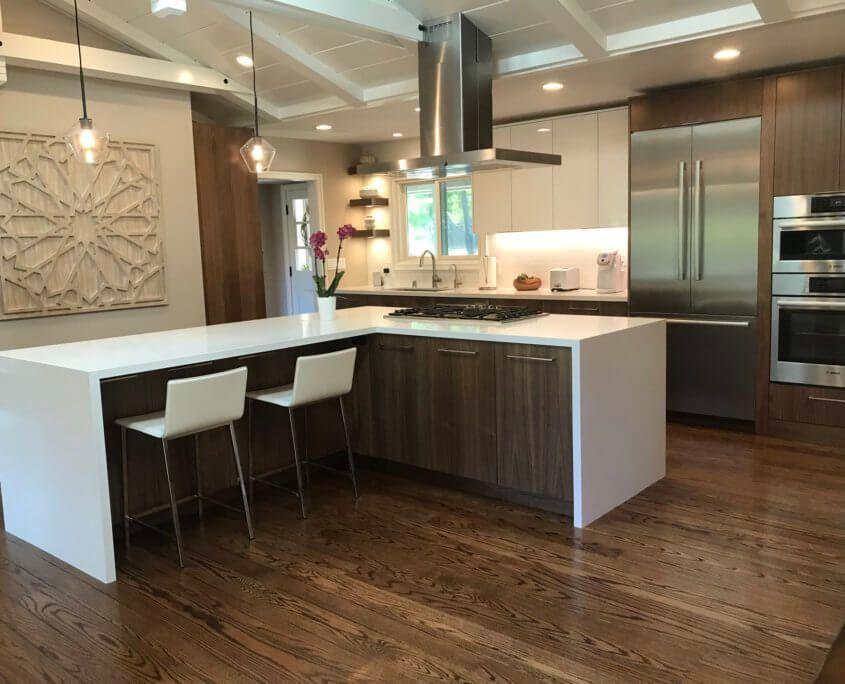 European Kitchen Cabinets Online Kitchen Cabinets European Kitchen Cabinets Kitchen Inspiration Design
