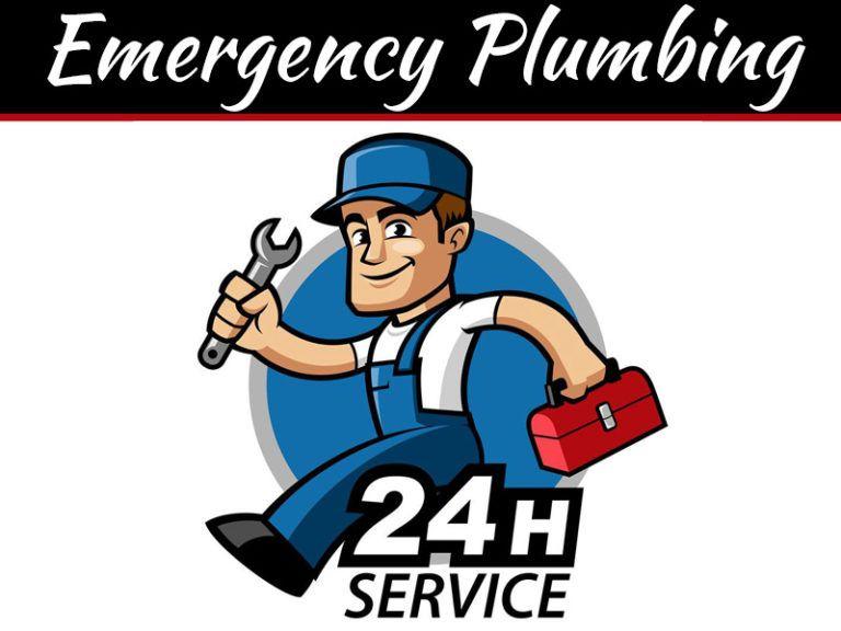Common Mistakes In Choosing Emergency Plumbing Experts My Decorative Plumbing Emergency Plumbing Plumbing Contractor