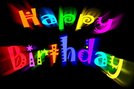 Animated Birthday Cards For Facebook Zoom Like Comment Share