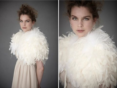 e81b38342a1 Ostrich-Feather-Bolero - tutorial and full pattern | Costuming for ...