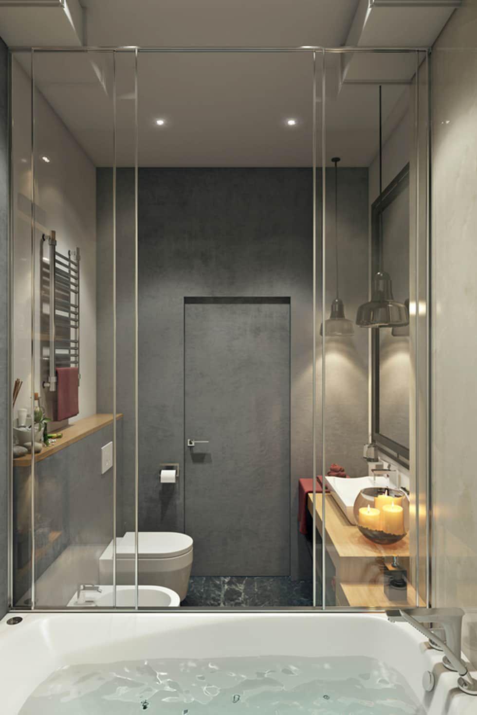 Design Bilder wohnideen interior design einrichtungsideen bilder