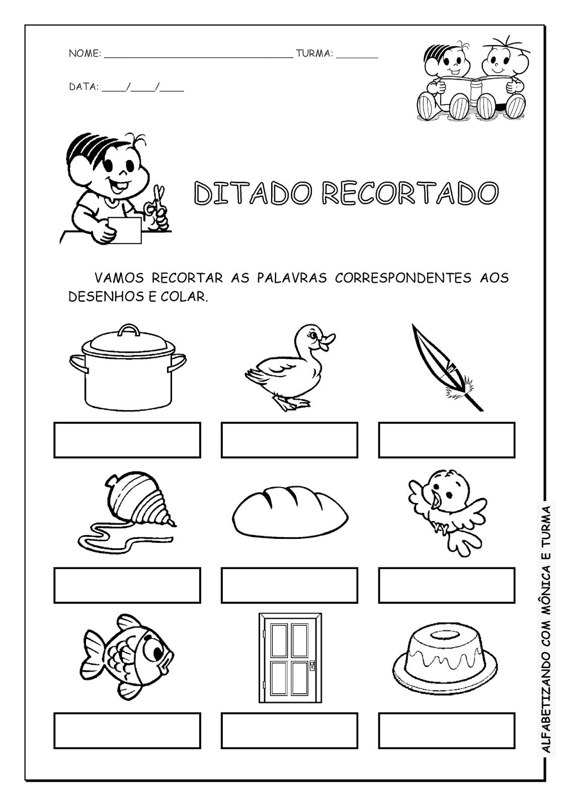 DITADO+RECORTADO+2014+-+P.png (1131×1600)