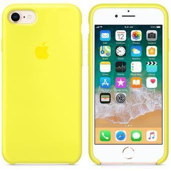 coque iphone 6 jaune fnac | Coque iphone, Coque iphone 6, Iphone 6