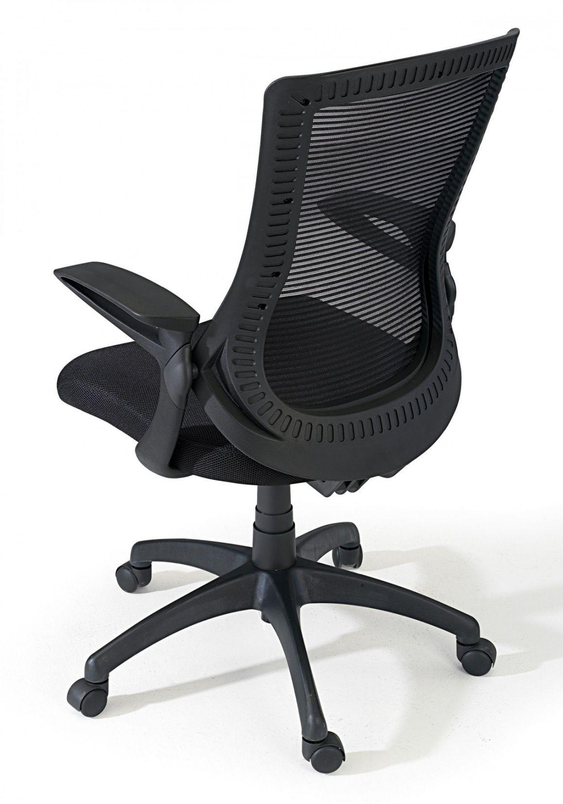 55 Sillas De Escritorio De Oficina Usados | office room ideas in ...